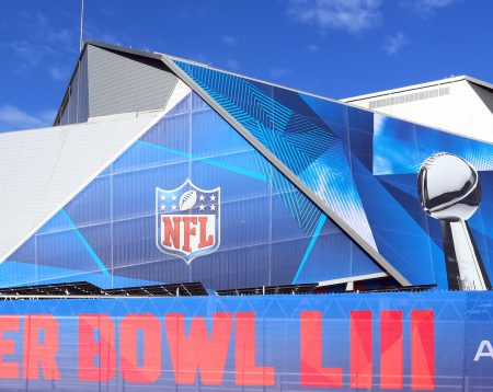 Why Atlanta is the True Winner of Super Bowl LIII